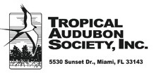 Miami Tropical Audubon